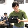 【レビュー】映像ソリューション特化型の最新エッジAIデバイス、AVerMediaさんのAI BOX『NX213B』