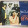 ビートルズ CD:The Beatles 「Unsurpassed Demos」【Rakutenラクマ】