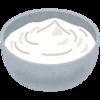 【お菓子によく使われるクリームについて勉強しませんか?】