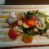 岐阜市「飛騨牛グリルばくろ」でお得なランチコースを食べる!