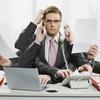 新しい働き方が流行っている、その名も「サイド・ハッスル」