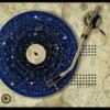 【好みの音楽と知性は関係する?】と懐かしの時代・フレディ・マーキュリー他