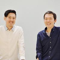 「企画の制限をつくらない」メルカリプロデューサーのあたまのなか by 太田垣慶
