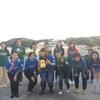 松島パークフェスティバル2016のボランティアコーディネートを実施しました