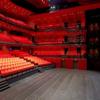 ヨーロッパ企画 「来てけつかるべき新世界」 @神奈川芸術劇場KAAT