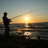 【ひとり学】釣りを覚えると一生楽しめますって話
