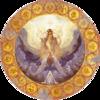 【目次記事】千年の螺旋―FE風花雪月とアルカナの元型①