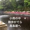 【292】いよてつ高島屋〜まつちか道の駅