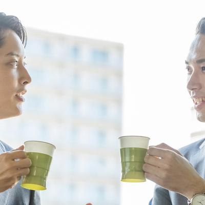 仕事の責任も重くなる社会人5年目、どんな不満や悩みを抱いてる?
