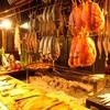【オススメ5店】大井町・中延・旗の台・戸越・馬込(東京)にある炉端焼きが人気のお店