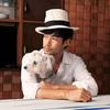 秋だから『ニシノユキヒコの恋と冒険』を見て(読んで)孤独と人を愛することについて考えてみてほしい。
