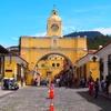 中米グアテマラのフォトジェニックな絶景スポット10選|マヤ文明と色彩の洪水に圧倒される旅へ