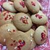 残念な絞り出しクッキー作り