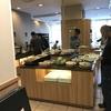 島根県 出雲市駅 南口 「出雲グリーンホテルモーリス」超〜お勧めホテル
