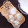 【レポート】チーズを作ってみよう!