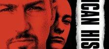 アメリカンヒストリーX(1998年、アメリカ)