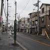 長原南口(大阪市平野区)