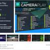 【作者セール】ワンショットエフェクトの「Camera Play」が再び70%OFFセール開始! / サバイバルホラー系の廃墟化した建造物 / モバイル用の2Dパズルゲームテンプレート「Freeze: X mission」