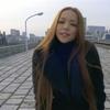 クリスマスにこれ?安室奈美恵『Baby Don't Cry』は神曲、とクリぼっちアムラー歴10年の筆者が言ってます。新たな視点で名曲解説。