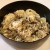 じゃがいもとたらのオイル蒸し煮&切り干し大根の煮物