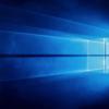 個人的WindowsショートカットキーTop5