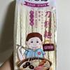 【中国産】顺留汤 刀削麺(カルディコーヒーファーム)
