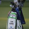WITB|サム・バーンズ|2021年5月15日|AT&T Byron Nelson