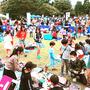 約9,000人が来場した「メルカリフリマ in 仙台」の様子をお届け! #メルカリな日々