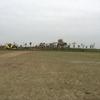 コバトンの森(さいたま市)ママ目線の子供の遊び場・公園情報