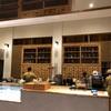 石田ゆり子さんもお気に入り 東京 新木場 倉庫カフェ&ギャラリー【カシカ casica】