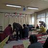 下長根地区文化研修発表会