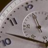 時系列解析の基礎をさっくりorがっつり学びたい人へオススメする書籍5冊+α