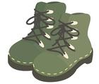 登山靴の不具合発生に伴うメーカーとの交渉!ゴアテックスの強度