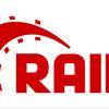Railsを学ぶのに必要な最低限の知識