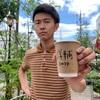 名古屋栄の発達障害者が集まるカフェ・場所!交流会サークル!当事者会!adhdが行きやすいお店!店長がアスペルガーなどに理解があるスポット。