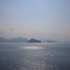 No.109【広島県】瀬戸内海の楽園!?エデンの海で車を停め、心の休息をしようじゃないか!