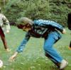 【サッカー×ロック音楽】なぜロック音楽はフットボールに必要なのか【サッカー あの曲】