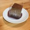 博多の石畳ケーキがとろふわ美味しい!