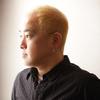 日本のデジタルミュージック黎明期からのスピリットを受け継ぐ楽曲制作のプロフェッショナル:田辺恵二氏(その2)