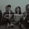 interview -Hemingway-