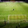 【サッカー】2021年Jリーグ GKのこのプレイにピックアップ!#2