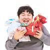 【これは凄い!】何と「大家.com」利回り7%ファンドもキャッシュバック対象!!