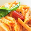 BPAフリー(不使用)の【紙パック】トマト製品はどれか?