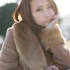 ユウシ☆さん 2012/12 みらとみらい(その5)
