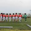 全日本U-12サッカー選手権大会新潟市予選
