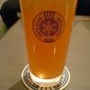 札幌市内で本格派ビールを飲める「ビアバー ノースアイランド」