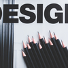 「デザイン思考」でHR/採用に取り組む ~ 観察から学ぶ採用手法