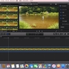 Final Cut Pro X で釣り動画の作成に苦戦(≧∇≦;