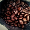 コーヒーVS 紅茶