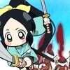 アニメ「信長の忍び」がろりぷに可愛いすぎて今期No.1アニメになるかも知れんよコレ